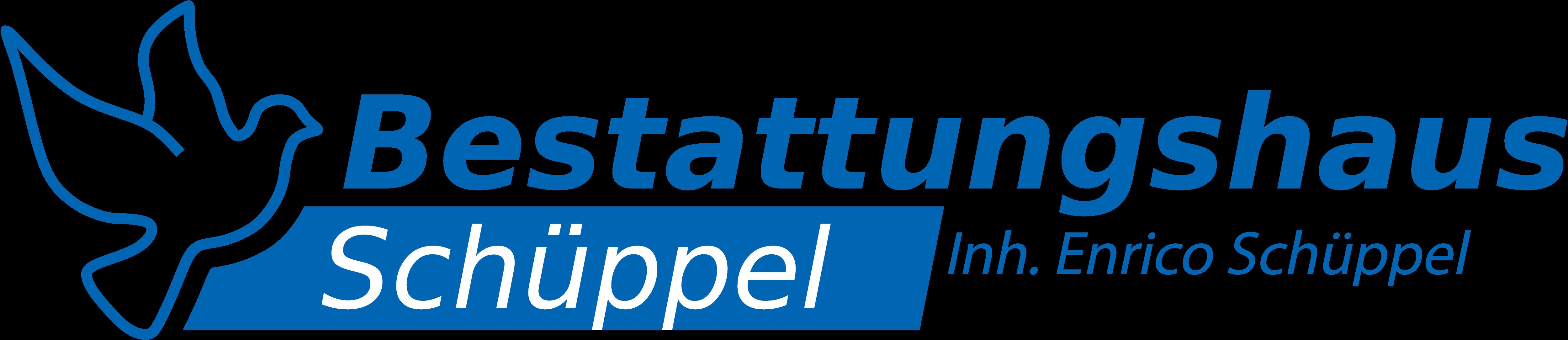 Bestattungshaus Schüppel
