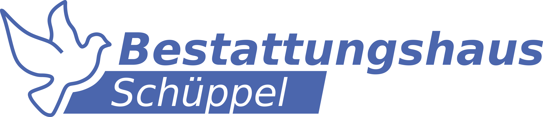 Neuer Standort – neues Logo